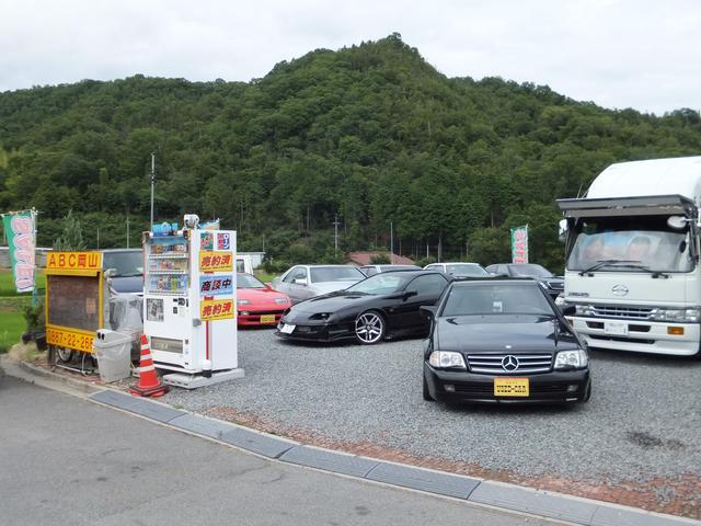ABC岡山