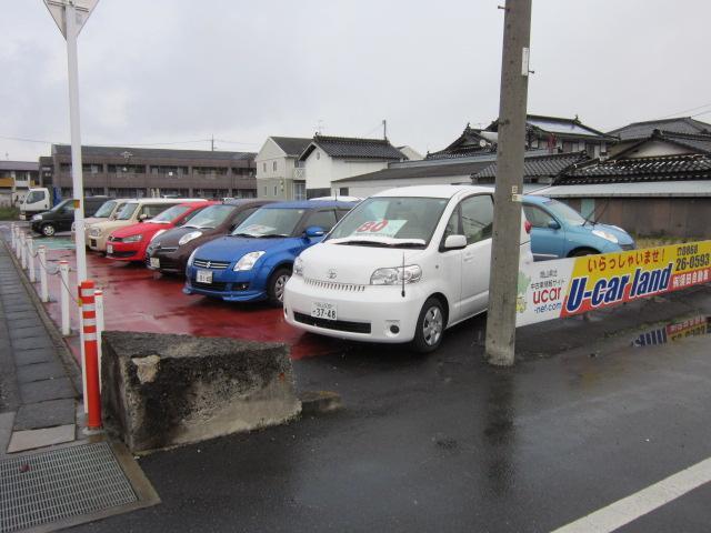 (有)須田自動車