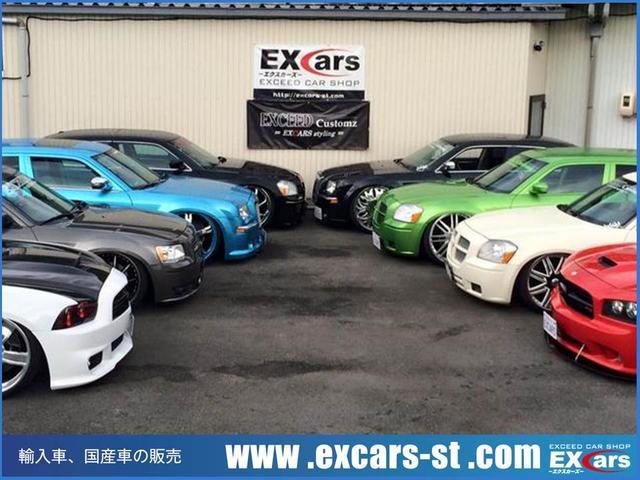 並行輸入車には全車走行証明を取得し、お客様に安心して購入して頂ける車両を揃えております!