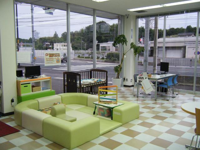 (株)フェニックス島根松江店(3枚目)