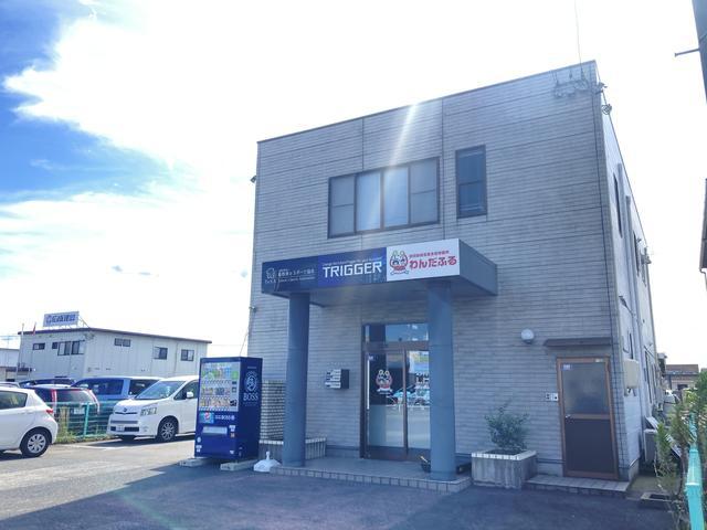 軽自動車・・・45170円〜コンパクトカー・・・56740円〜格安で車検もさせて頂きます!