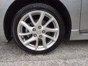 タイヤの持込み取付けも歓迎