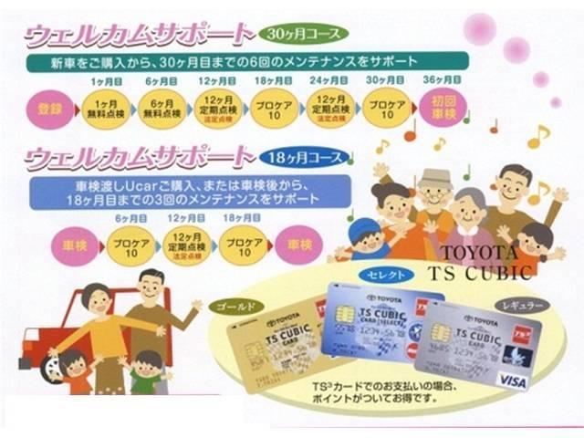ネッツトヨタ島根(株) 大田店(5枚目)