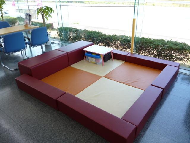 島根トヨタ自動車(株) 大田店(3枚目)