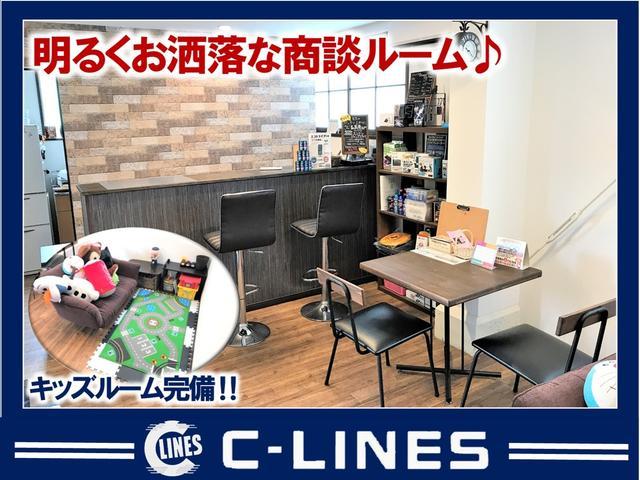 カーラインズ ㈱C-LINES(4枚目)