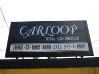 CARLOOP カーループ