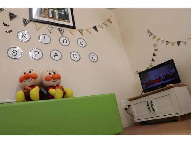 (株)カーズクラブ ハイブリッド専門店(2枚目)