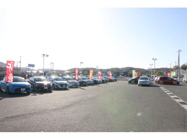 (株)カーズクラブ ハイブリッド専門店(3枚目)