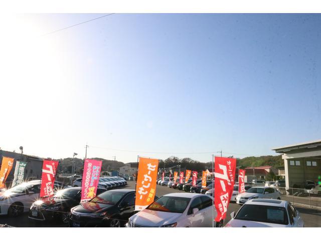 (株)カーズクラブ ハイブリッド専門店(4枚目)