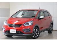 中古車コーナーは常時30台以上!!店舗表側裏側に広くとってお客様をお待ちしております!!