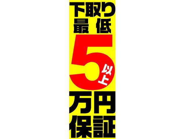 新車市場大田店 正司モータース(有)(6枚目)