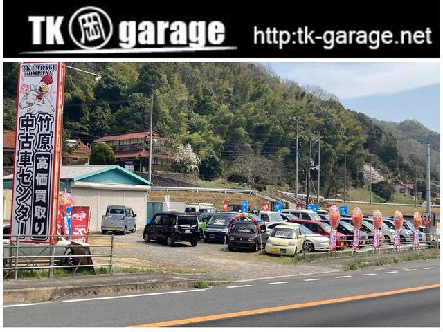 廃車引き取り無料ヽ(^o^)丿お車高価買取(^^♪お気軽に〜(*^−^*)