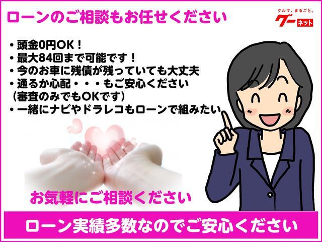 桃のくまさん 軽自動車専門店(6枚目)
