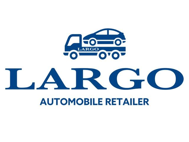 LARGO ‐ラルゴ‐の店舗画像
