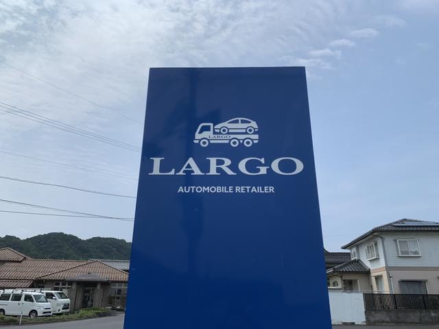 LARGO ‐ラルゴ‐(5枚目)