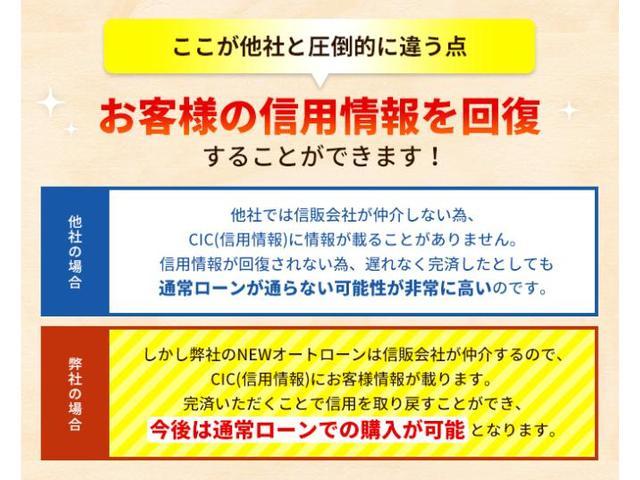 Three CROSS 岡山店 自社ローン取扱店