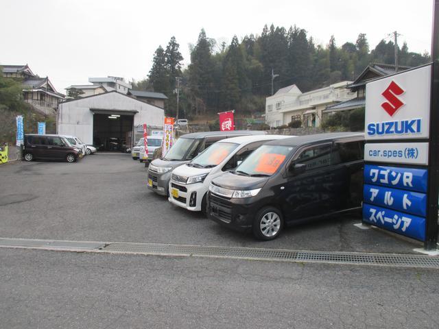 car.spes(株)
