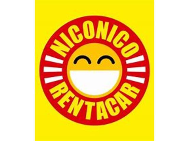 (株)ZEAL ジール(1枚目)