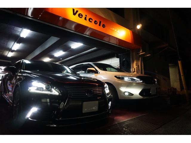 お車の買取をメインに地場のお客様から直接仕入れした新鮮なお車を直販価格で提供☆
