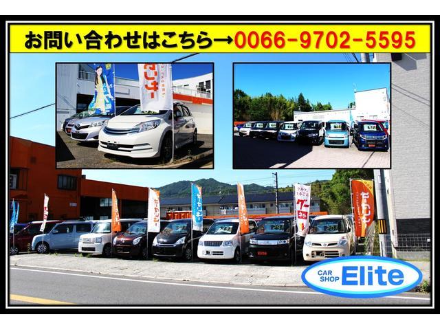 在庫は70台以上!軽自動車、コンパクト、ミニバンに至るまで幅広いラインナップです!