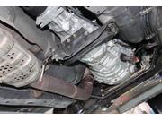 クラッチやドライブシャフト持込み取付け、交換