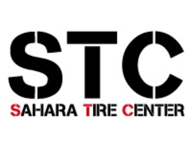 (株)STC