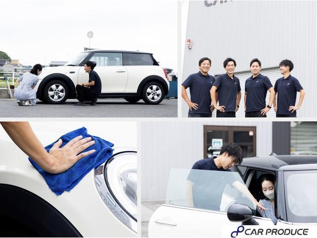 カープロデュース 山陽インター店(1枚目)