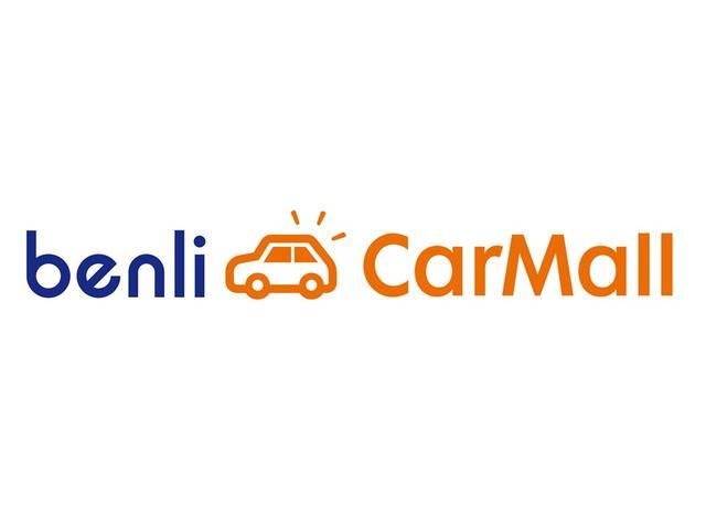 CarMall カーモール ㈱benli
