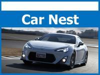 carNest(カーネスト)