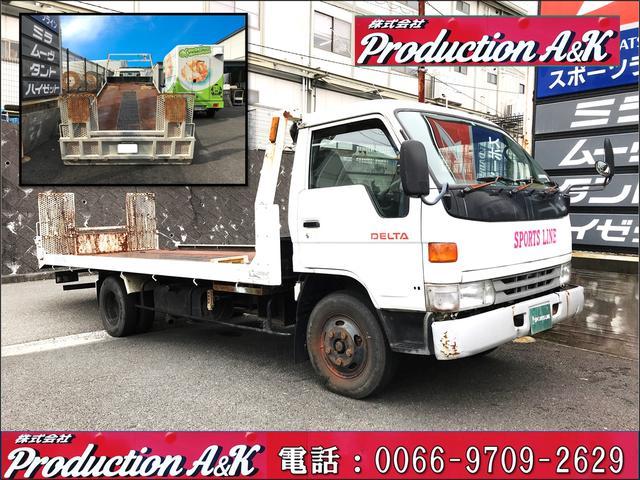 株式会社Production A&K(5枚目)