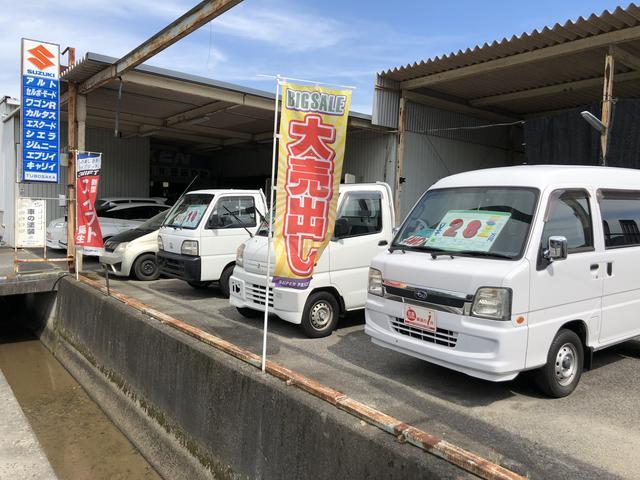 (有)壷阪自動車(4枚目)