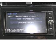 ナビやETCの電装系パーツ取付も受け付けております。