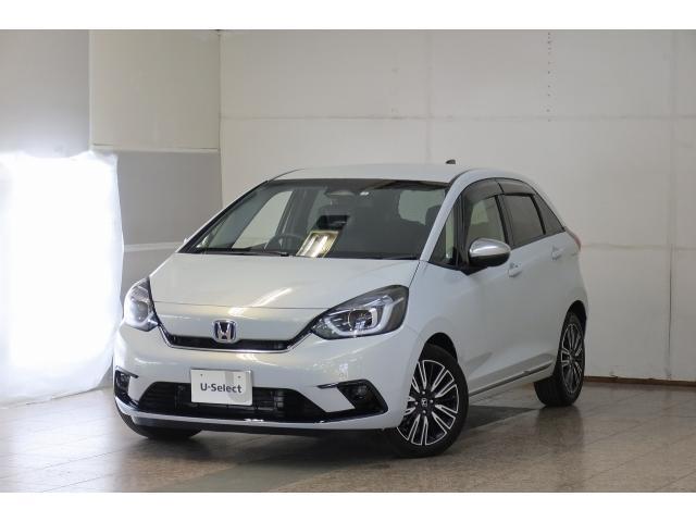 Honda Cars 広島 大州店(1枚目)