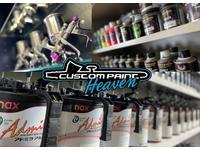 T、A、P HEAVEN ヘブン