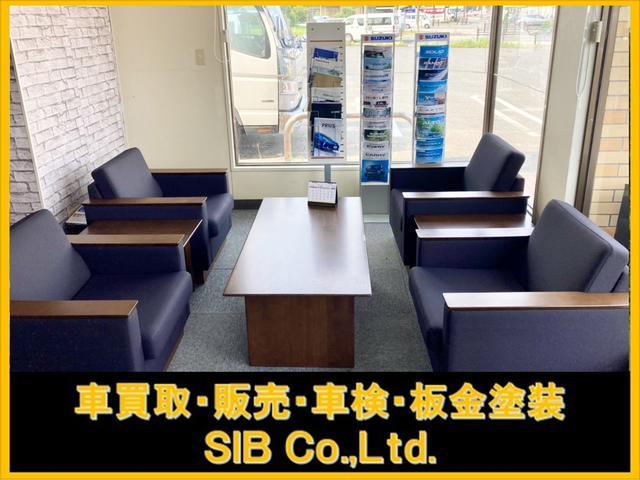 (株)SIB(エスアイビー)(6枚目)