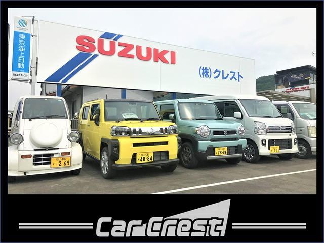 新車・登録済未使用車から格安中古車まで、厳選した車両を取り揃えております!!