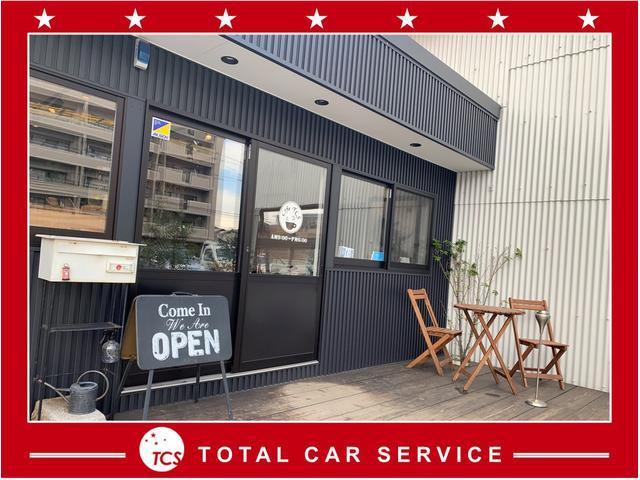 (株)トータルカーサービス(1枚目)