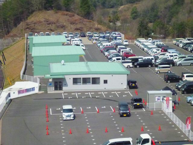 ダイハツ広島販売(株) ネットステーション入野(2枚目)