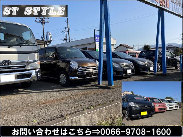 ST STYLE -ST スタイル-(3枚目)