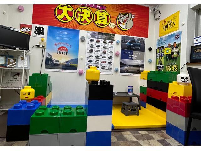株式会社タオダ自動車工業(6枚目)