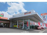 ABCcars (株)ABC