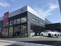 山口日産自動車(株)ステージ23下関店