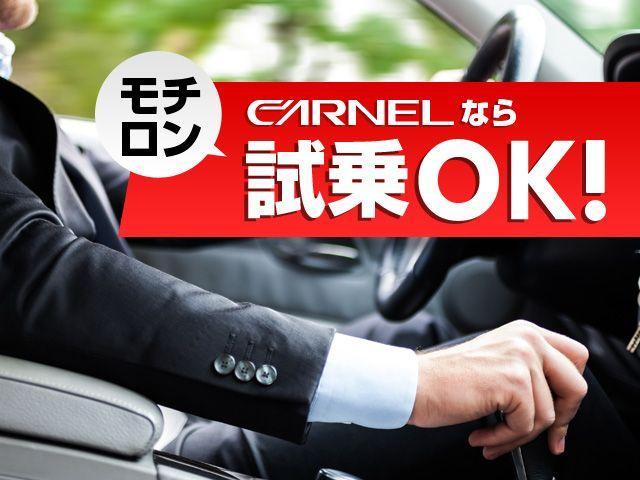 CARNEL 岡山店 諸経費コミコミロープライス総額表示専門店(5枚目)