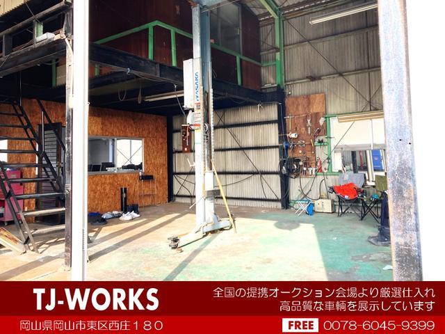 TJ-WORKS(3枚目)