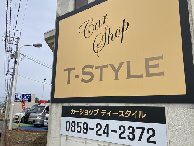 カーショップT-STYLE(2枚目)