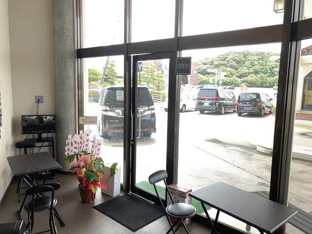 カーショップT-STYLE(6枚目)