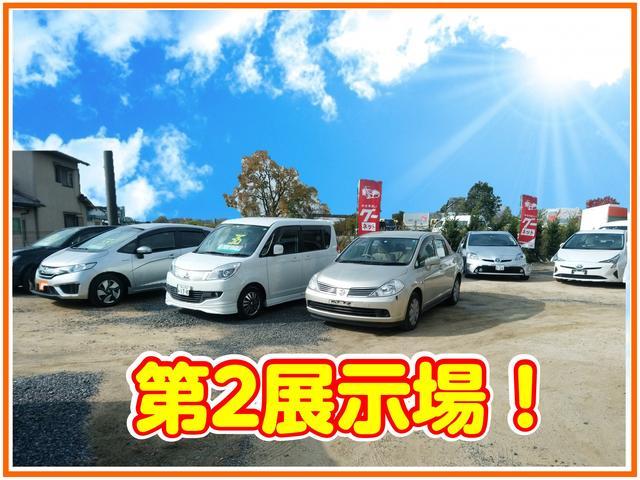 AST(株)オートサービス坪井石油(6枚目)