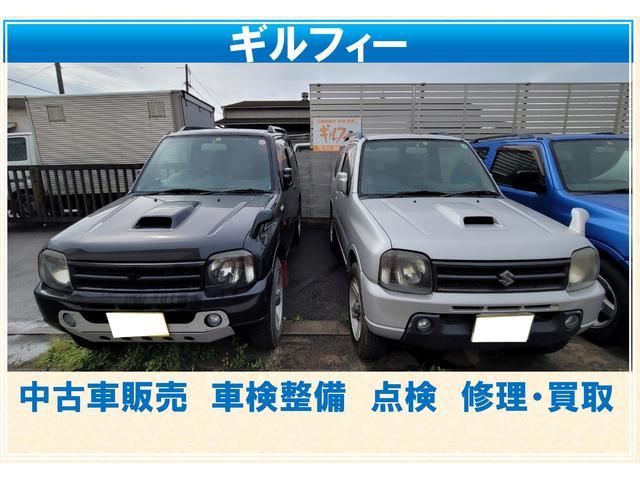 T's Auto(1枚目)