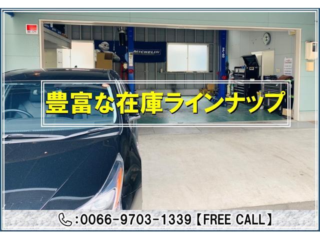 lite-line 2号店(2枚目)