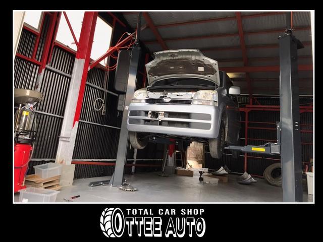 OTTEE AUTO オッティ―オート